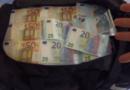 Torbu u kojoj se nalazi 50.000 eura vratio vlasniku